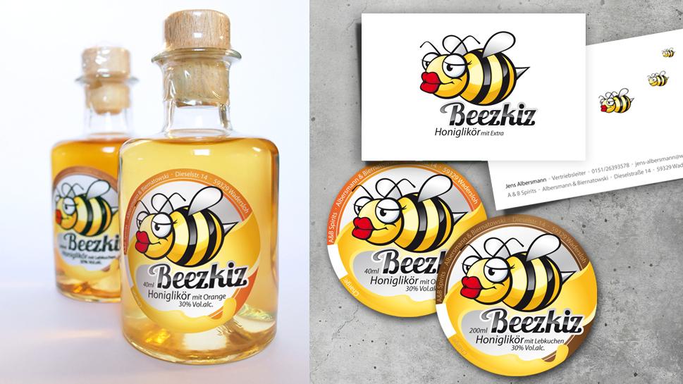 Beezkiz